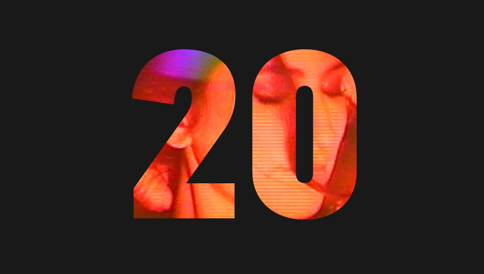 The 20 best house and techno tracks of 2015 for Top 20 house tracks