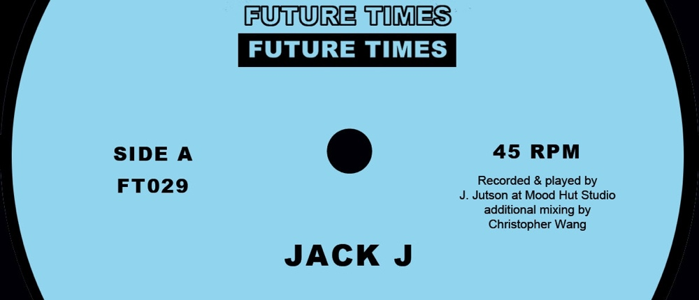 Jack J