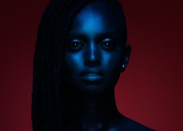 Kelela's Hallucinogen EP remixed by DJ Spinn, MikeQ and more
