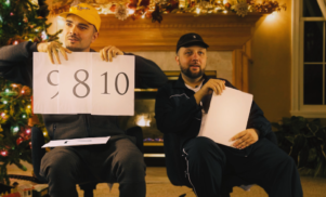 Watch Kurupt FM review this year's singles