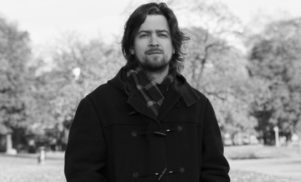 Prins Thomas launches new label with Prins Thomas 5 album