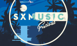 SXMusic Festival adds Maceo Plex, Guy Gerber, Apollonia and more