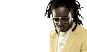 Still Sprung: Ten years of T-Pain's Rappa Ternt Sanga