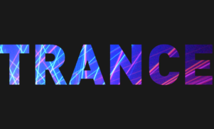 Trance was the sound of 2015, but don't call it a revival