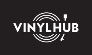 Discogs relaunches record store database VinylHub