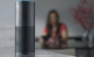 Amazon reportedly working on streaming service to rival Spotify