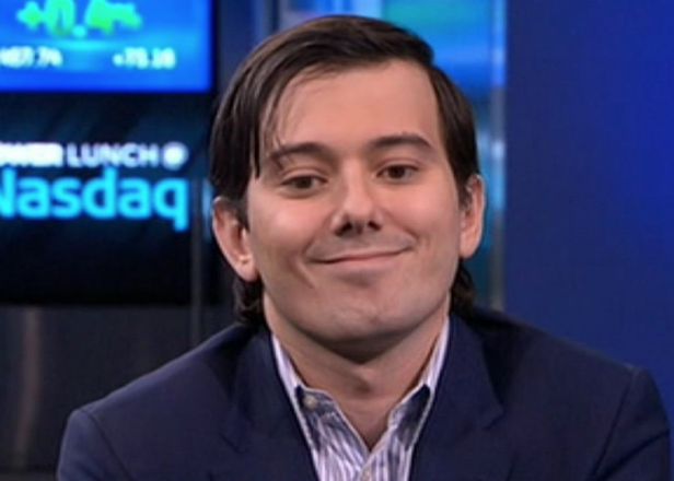 http://www.vice.com/read/why-is-martin-shkreli-still-talking