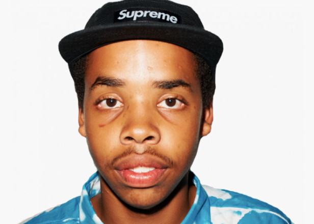 Stream Earl Sweatshirt's 'Wind In My Sails'Stream Earl Sweatshirt's 'Wind In My Sails'