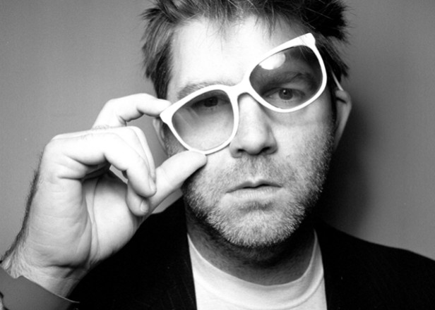 LCD Soundsystem and Major Lazer to headline Lovebox 2016