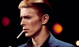 David Bowie perfectly predicted the internet's impact on music and society