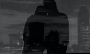 Dive into the digital escapism of Luxury Elite's new album Noir