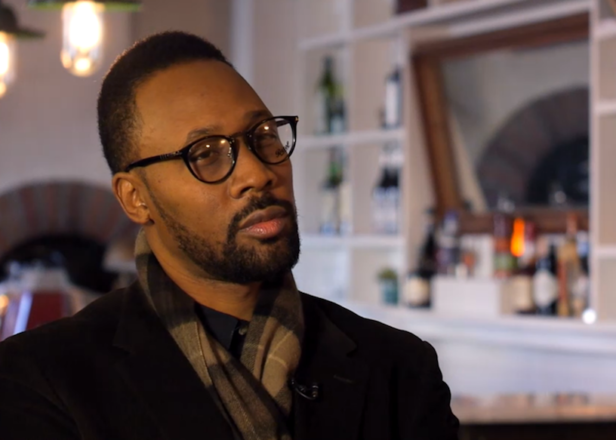 RZA talks Martin Shkreli buying Wu-Tang's $2 million album in new interview
