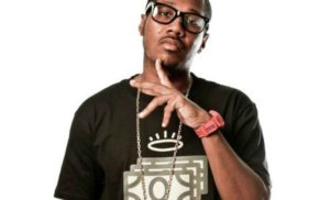 Elzhi threatened with lawsuit over missing Kickstarter album