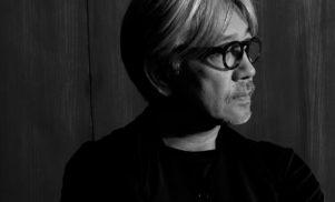 Ryuichi Sakamoto - Raw Life Tokyo