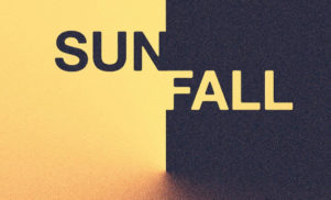 Sunfall reveals details of debut South London festival