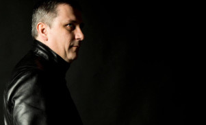 Editions Mego boss Peter Rehberg returns as Pita