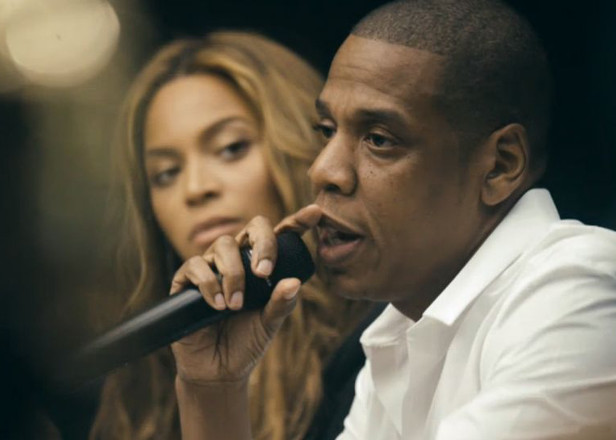 Samsung reportedly considering Tidal acqisition