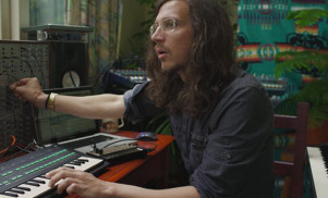 Legowelt creates Amiga 909 drum machine for Ableton