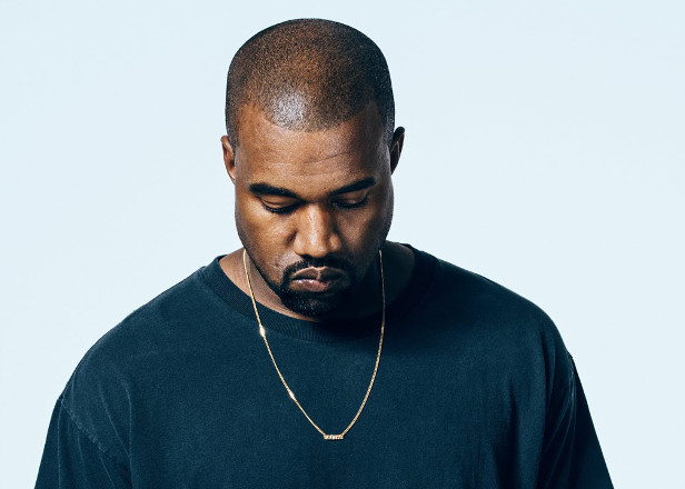 Kanye West is releasing another album this summer