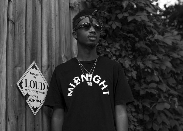 Metro Boomin to play intimate London set at Visions