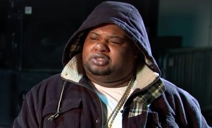 """Big Narstie slams lack of diversity at Brit Awards: """"We need to embrace our country"""""""