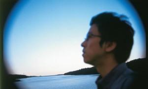 Susumu Yokota, Harry Bertoia and noisy jungle: February's 10 must-hear reissues and retrospectives