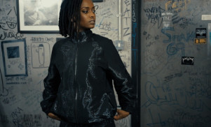 Kelela previews new material as she preps debut album