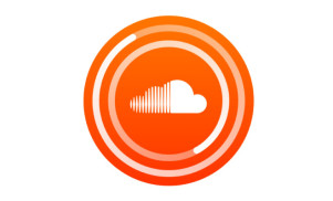 SoundCloud launches Pulse app for creators on iPhone