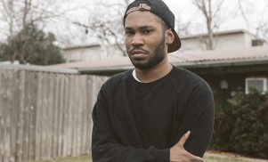 Kaytranada recruits Bad Bad Not Good for remix of Jamie Woon's 'Sharpness'
