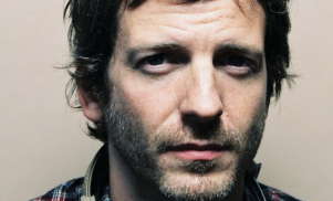 Dr. Luke denies Kesha's allegations of rape and abuse