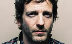 "Dr. Luke: ""Any claim Kesha isn't free is a myth"""