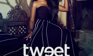 Hear Missy Elliott join Tweet for 'Somebody Else Will'