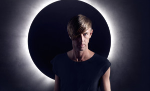 Bloc 2016's fancy dress theme is Richie Hawtin
