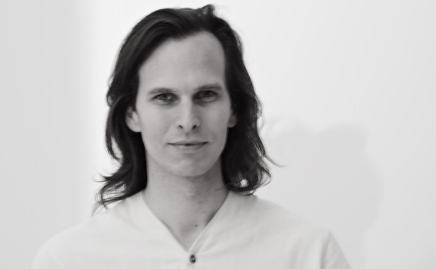 Pantha du prince announces the triad his first solo album in six photograph by pitchfork malvernweather Gallery