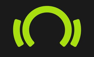 Beatport lost $5.5m in 2015