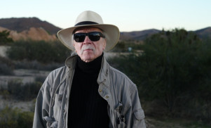 John Carpenter releases first Lost Themes II single 'Distant Dream'