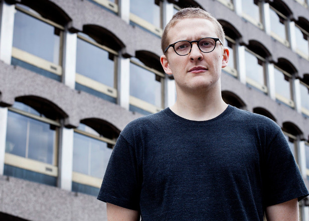 Dour Festival 2016 adds Floating Points, Underworld and Four Tet