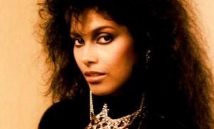 Prince protégé Vanity dies at 57