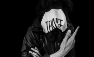 DJ Paypal gives Daniel Bedingfield's 'Gotta Get Thru This' a hyperactive remix
