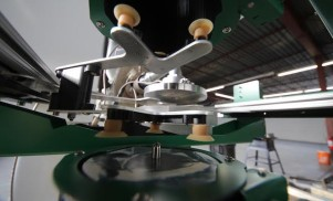 New pressing plants developed to speed up vinyl turnaround times