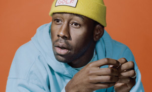 Tyler, the Creator teams up with Kali Uchis for 'Perfect' video