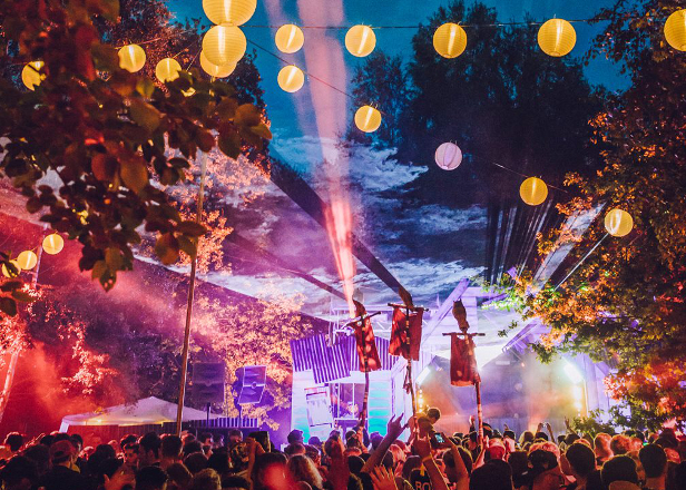 Lost Village finalises 2016 line-up