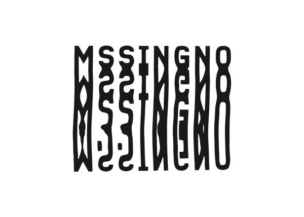 Stream Mssingno's Fones EP