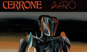 Cerrone releases Afrobeat-led EP with Tony Allen