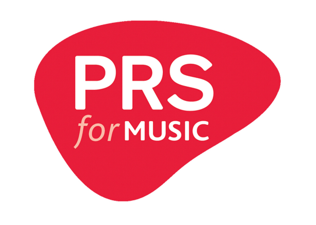 PRS and Google working on a Shazam for music licensing