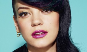 Lily Allen lays into the BRITS for shunning grime artists