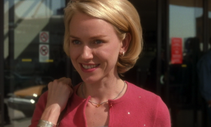 Naomi Watts and Tom Sizemore join cast of Twin Peaks