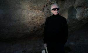 Hear John Carpenter's Lost Themes II album in full