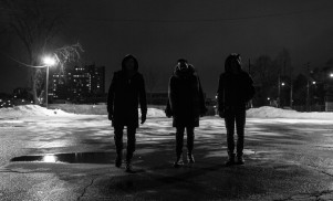 Toronto's Odonis Odonis announce Post Plague, debut 'Needs'