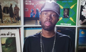 Give Them What They Want: The 10-year mission to release J Dilla's legendary lost solo album